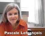 Pascale Lefrancois